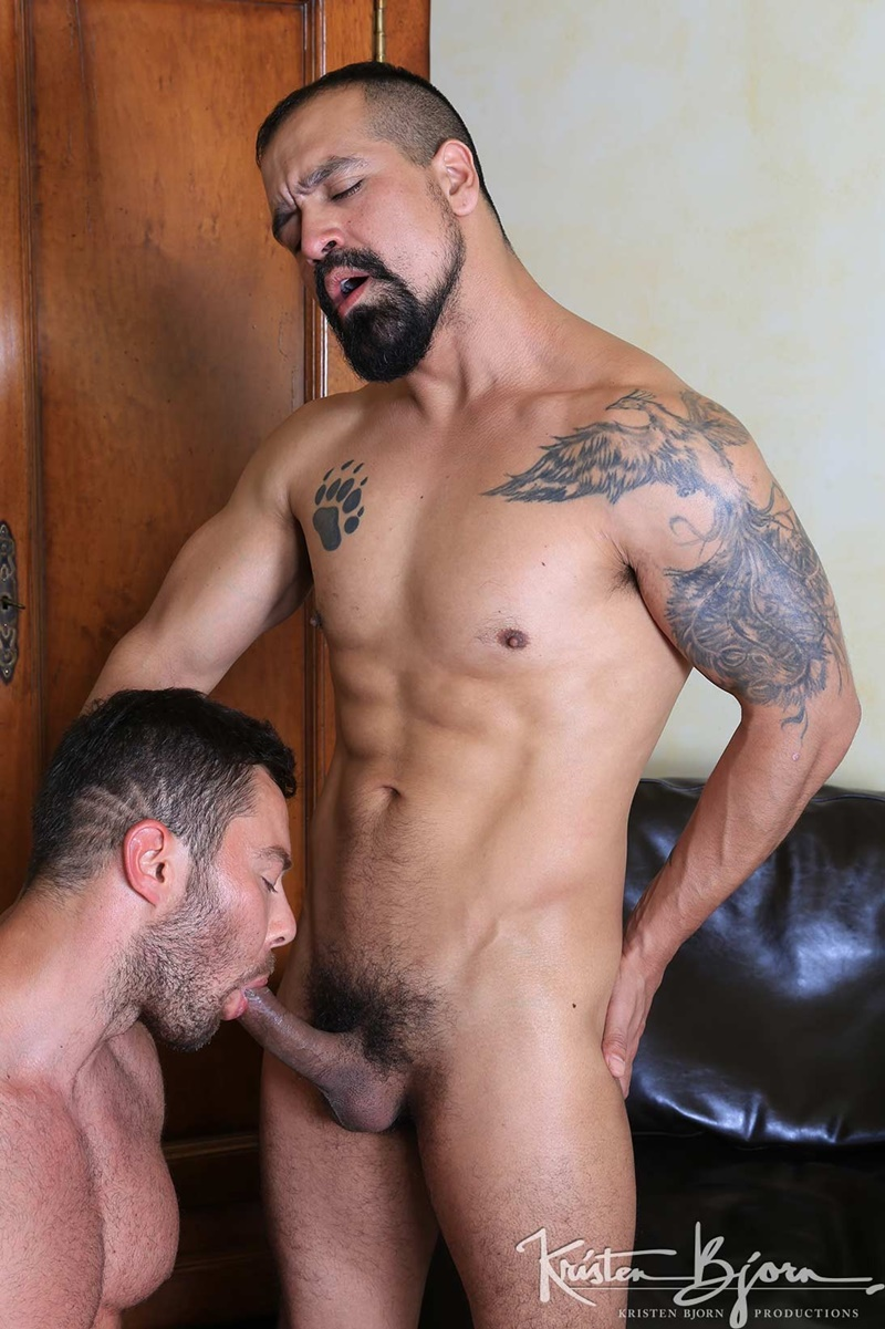 kristenbjorn-naked-big-muscle-tattoo-men-amir-dib-fucks-patryk-jankowski-ass-harder-cum-ripped-abs-anal-assplay-cocksucker-006-gay-porn-sex-gallery-pics-video-photo