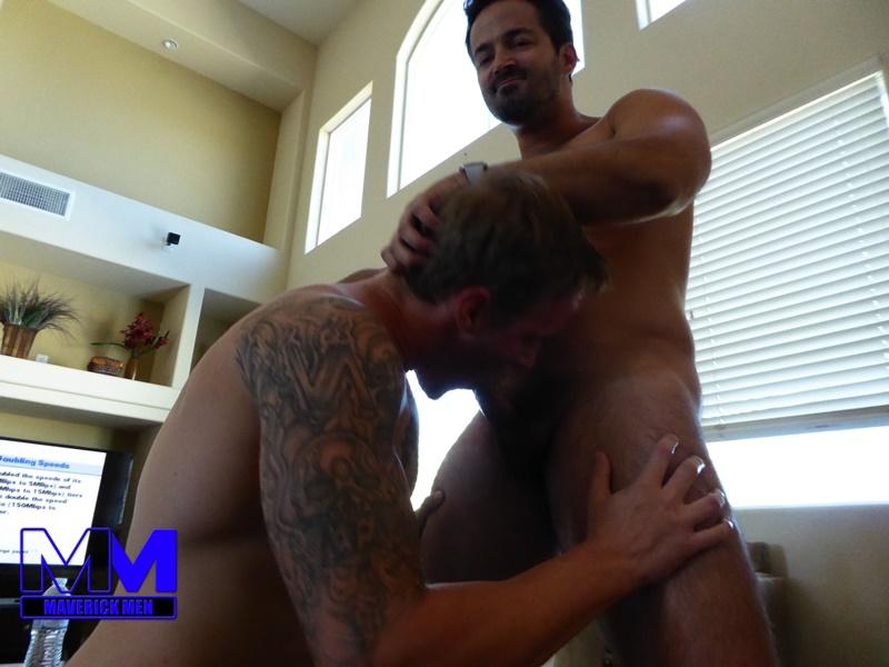 maverickmen-older-naked-mature-gay-guy-sean-fucks-straight-man-dax-cum-asshole-jizz-bareback-ass-fucking-anal-rimming-004-gay-porn-sex-gallery-pics-video-photo