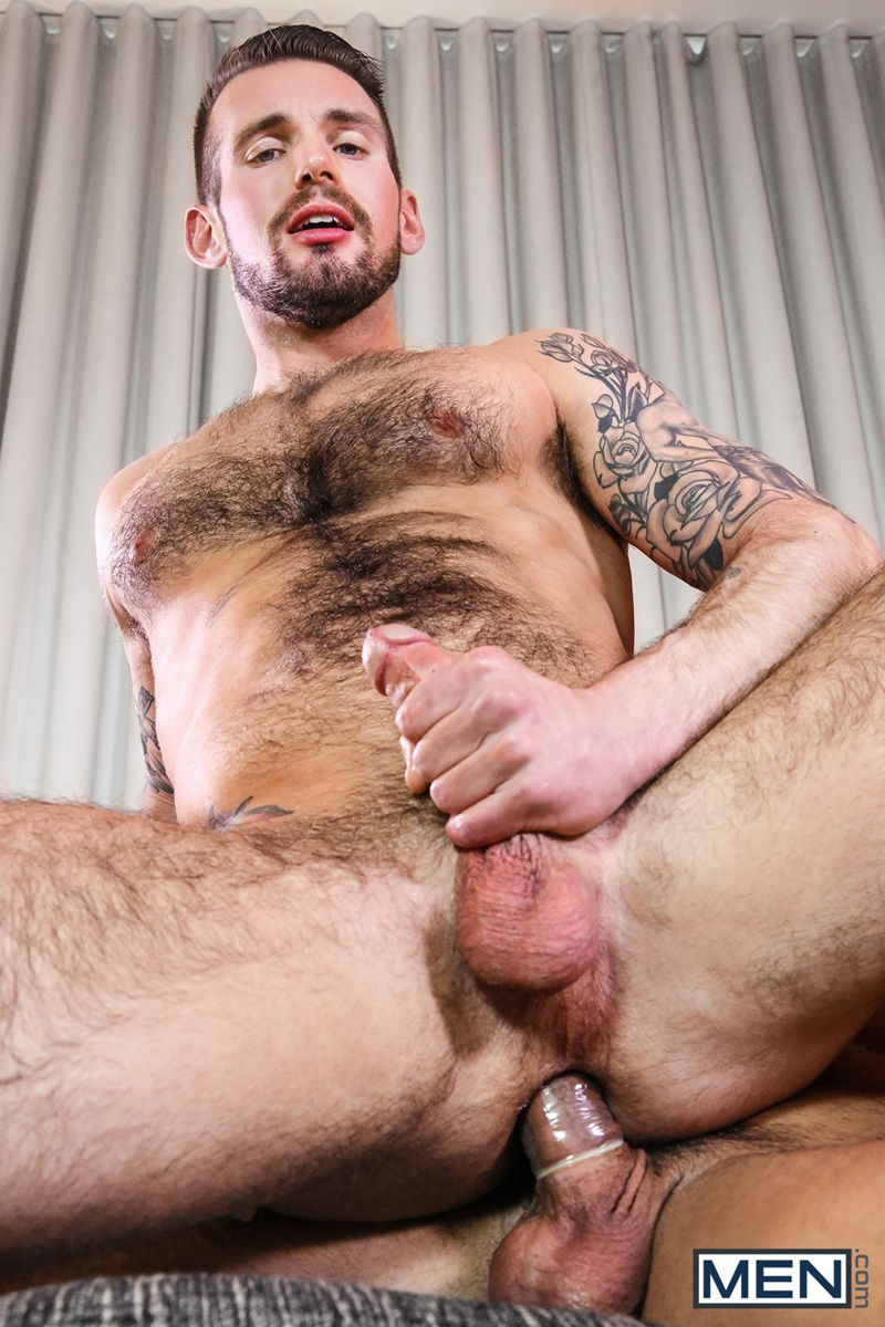 men-hot-sexy-naked-muscle-hunk-diego-sans-chris-harder-hardcore-ass-fucking-big-thick-large-muscled-dicks-anal-rimming-cocksucker-020-gay-porn-sex-gallery-pics-video-photo