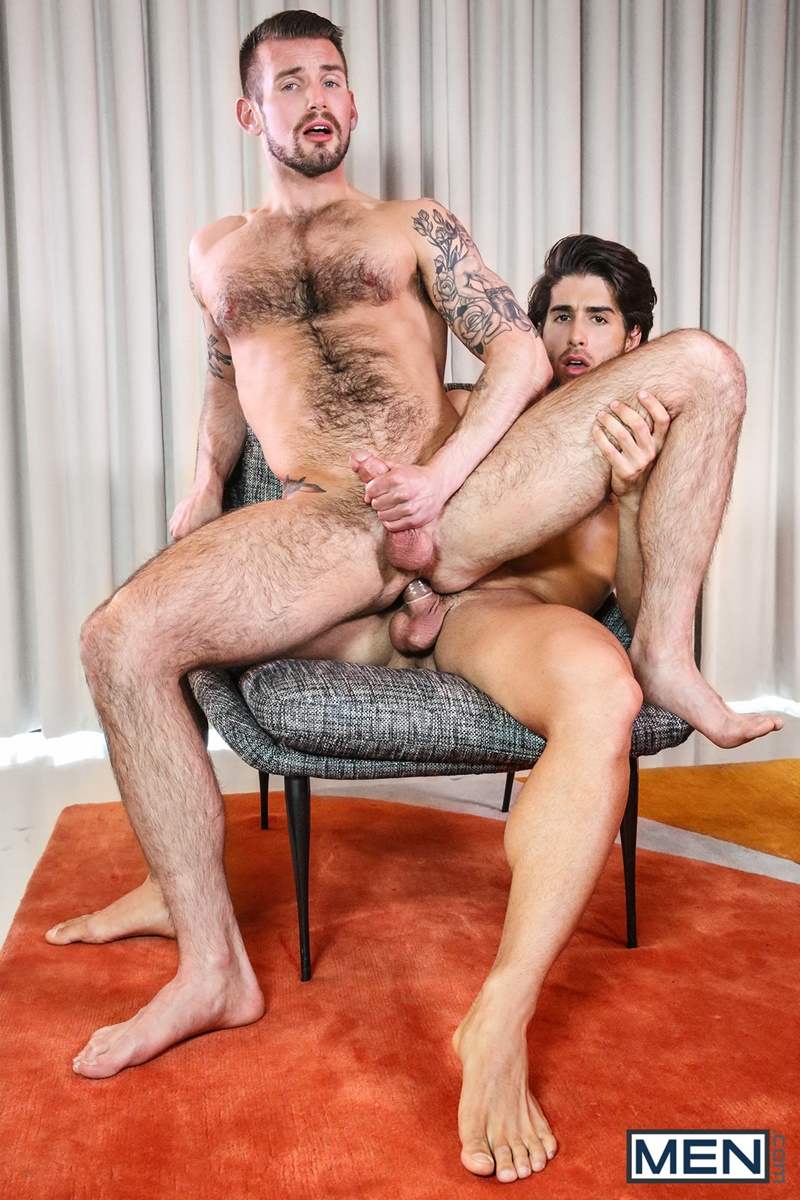 men-hot-sexy-naked-muscle-hunk-diego-sans-chris-harder-hardcore-ass-fucking-big-thick-large-muscled-dicks-anal-rimming-cocksucker-021-gay-porn-sex-gallery-pics-video-photo