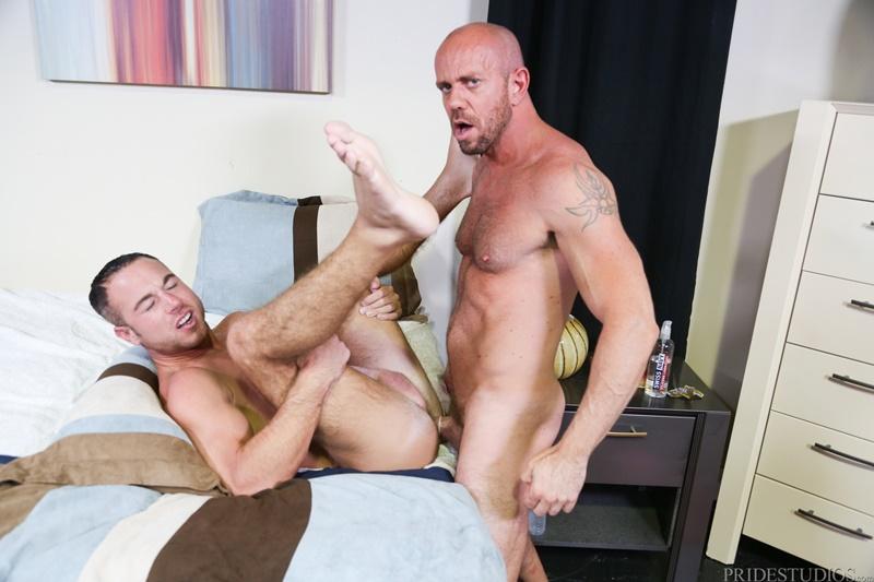 menover30-muscle-hunks-older-man-matt-stevens-jordan-belford-hairy-chest-big-thick-cock-ass-fucking-cocksuckers-cock-sucking-anal-assplay-011-gay-porn-sex-gallery-pics-video-photo