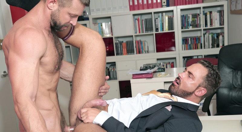 menatplay-sexy-naked-beard-men-suit-sex-muscle-hunks-brazen-bulrog-ass-fucks-logan-moore-hairy-dudes-big-thick-large-dicks-001-gay-porn-sex-gallery-pics-video-photo