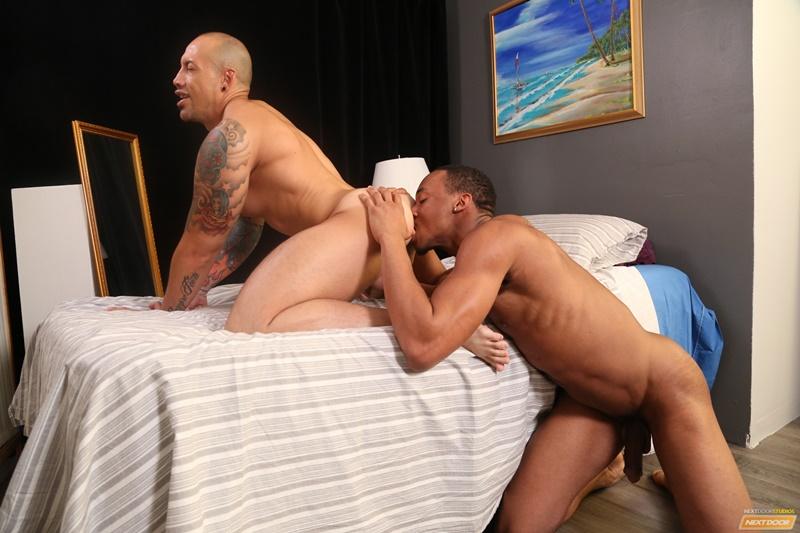 nextdoorebony-sexy-big-black-naked-muscle-men-jordano-santoro-trent-b-huge-uncut-ebony-dicks-massive-cocksucker-smooth-asshole-fucking-001-gay-porn-sex-gallery-pics-video-photo