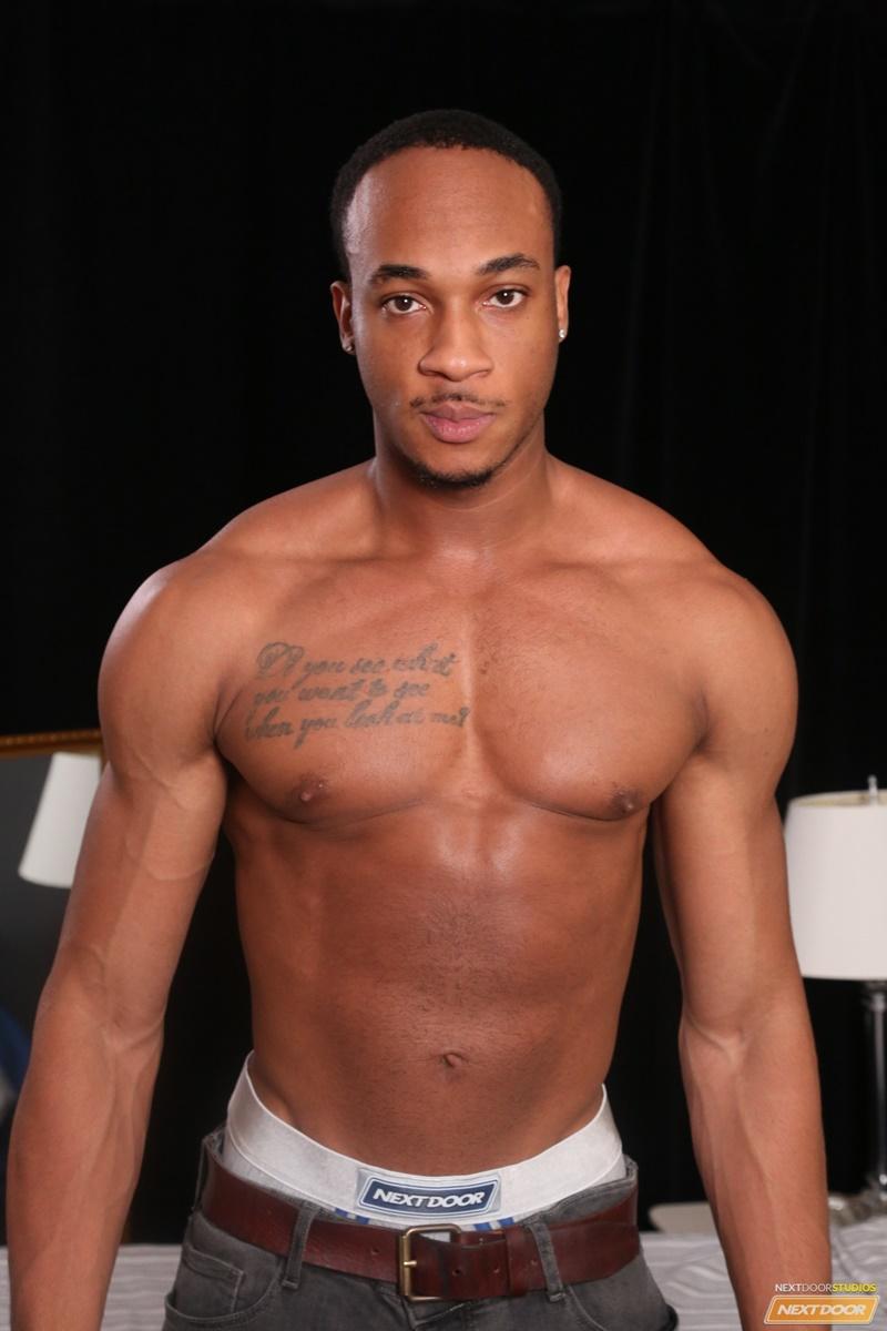 nextdoorebony-sexy-big-black-naked-muscle-men-jordano-santoro-trent-b-huge-uncut-ebony-dicks-massive-cocksucker-smooth-asshole-fucking-002-gay-porn-sex-gallery-pics-video-photo