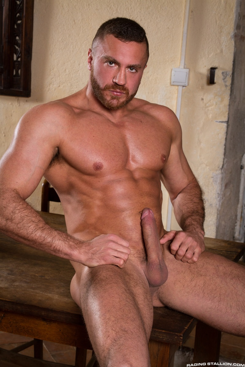 ragingstallion-sexy-naked-uncut-dick-muscle-dudes-emir-boscatto-rim-job-dani-robles-muscled-ass-hole-cocksucking-anal-rimming-foreskin-003-gay-porn-sex-gallery-pics-video-photo