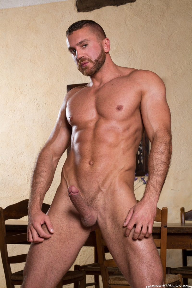 ragingstallion-sexy-naked-uncut-dick-muscle-dudes-emir-boscatto-rim-job-dani-robles-muscled-ass-hole-cocksucking-anal-rimming-foreskin-004-gay-porn-sex-gallery-pics-video-photo