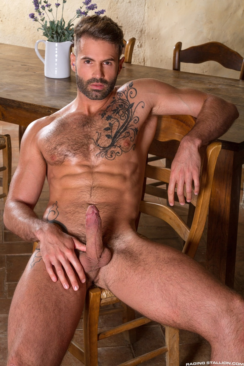 ragingstallion-sexy-naked-uncut-dick-muscle-dudes-emir-boscatto-rim-job-dani-robles-muscled-ass-hole-cocksucking-anal-rimming-foreskin-006-gay-porn-sex-gallery-pics-video-photo