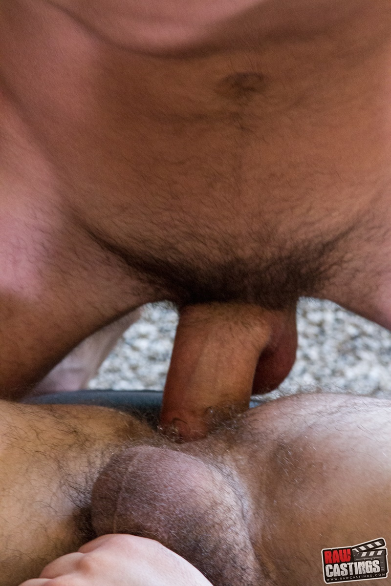 rawcastings-raw-castings-266-boxer-mike-rathburne-hairy-ass-fucked-scott-demarco-big-hard-thick-dick-cocksucker-straight-men-014-gay-porn-sex-gallery-pics-video-photo