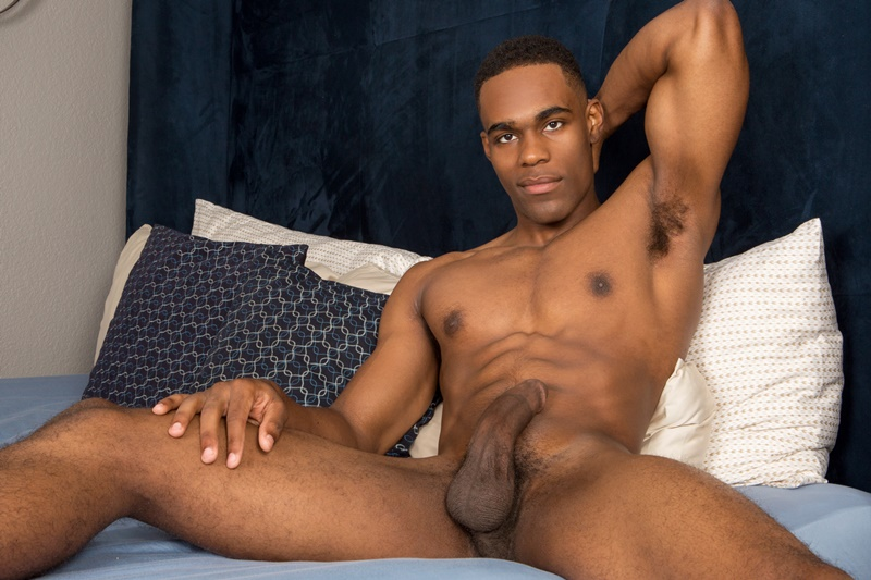 seancody-sean-cody-black-naked-muscle-dude-edison-big-ebony-dick-stroking-ripped-six-packs-hairy-armpits-sexy-african-americans-006-gay-porn-sex-gallery-pics-video-photo