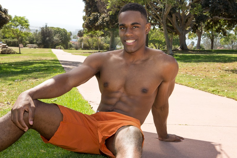 seancody-sean-cody-black-naked-muscle-dude-edison-big-ebony-dick-stroking-ripped-six-packs-hairy-armpits-sexy-african-americans-012-gay-porn-sex-gallery-pics-video-photo