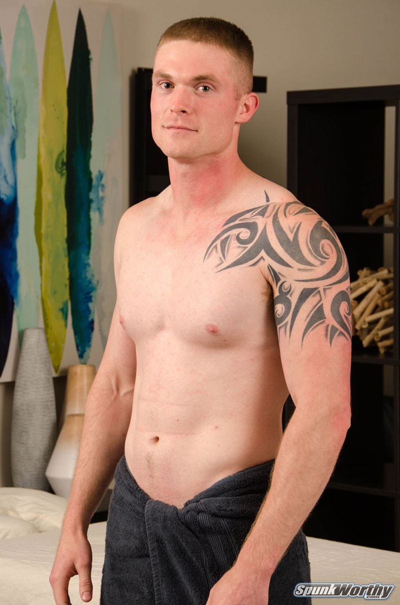 spunkworthy-sexy-naked-rugby-player-guy-logans-big-uncut-cock-muscle-dude-foreskin-massage-cumshot-jizz-wank-off-001-gay-porn-sex-gallery-pics-video-photo