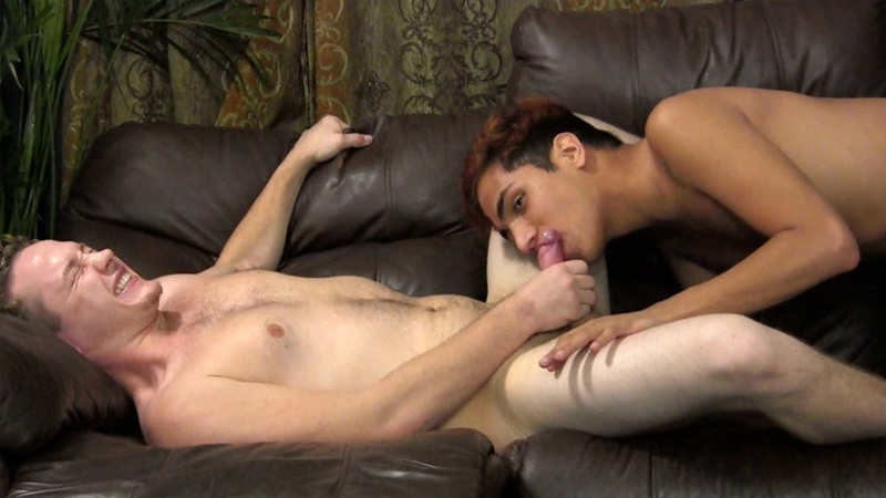 StraightFraternity-18-year-old-Jebediah-CB-straight-young-naked-men-sucks-huge-long-uncut-cock-ass-eating-rimming-cumshot-020-gay-porn-sex-gallery-pics-video-photo