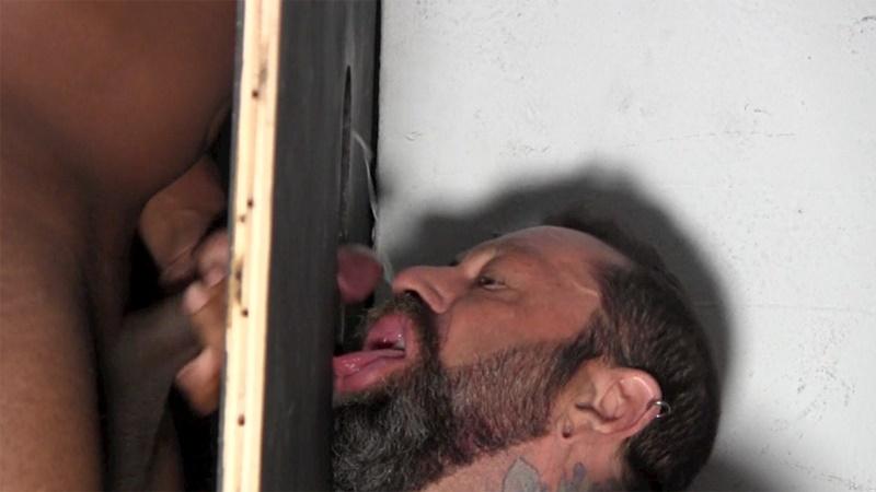 StraightFraternity-Joe-B-linebacker-build-large-long-thick-uncut-dick-glory-hole-man-on-men-blowjob-cocksucker-sexy-young-man-jerking-012-gay-porn-sex-gallery-pics-video-photo