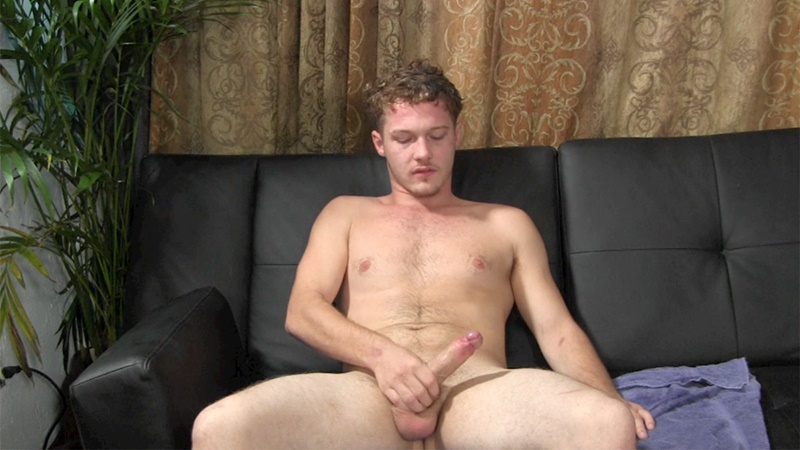 StraightFraternity-naked-hairy-chested-young-stud-18-year-old-straight-Jebediah-jerks-big-long-thick-uncut-cock-cum-eating-jizz-load-009-gay-porn-sex-gallery-pics-video-photo