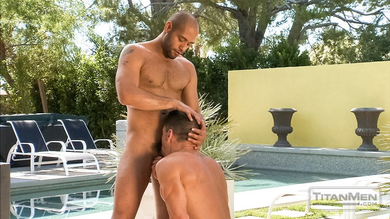 TitanMen-Deep-End-hardcore-poolside-hottest-men-wet-hot-outdoor-Jason-Diaz-Logan-Scott-Tom-Wolfe-Leo-Forte-David-Anthony-005-gay-porn-sex-porno-video-pics-gallery-photo