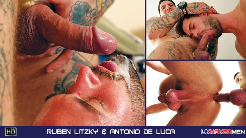 uknakedmen-naked-tattoo-muscle-hunk-ruben-litzky-antonio-de-luca-hardcore-ass-fucking-smooth-asshole-shaved-balls-big-thick-cock-016-gay-porn-sex-gallery-pics-video-photo