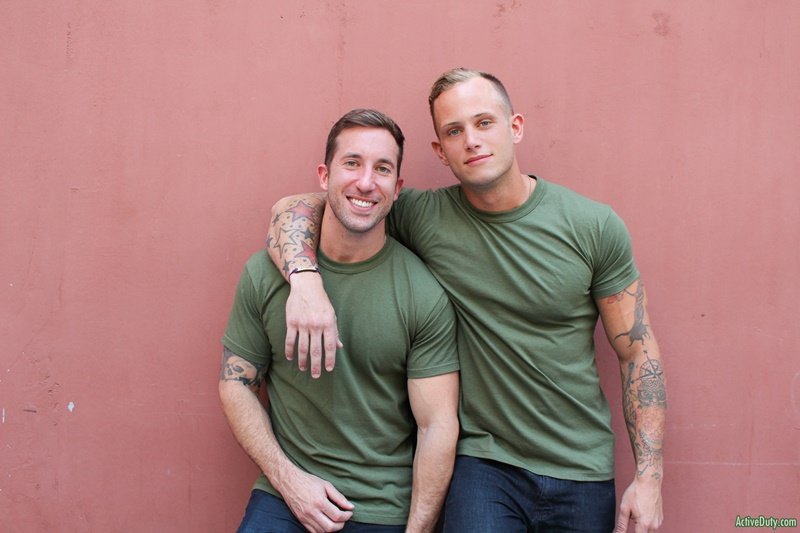 activeduty-sexy-nude-military-dudes-brad-powers-huge-dick-erection-zack-matthews-asshole-bubble-butt-fucking-anal-assplay-rimming-002-gay-porn-sex-gallery-pics-video-photo
