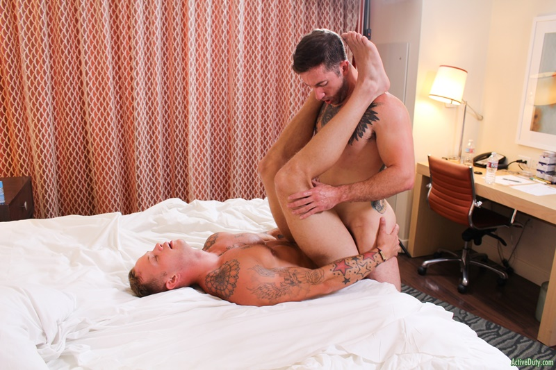 activeduty-sexy-nude-military-dudes-brad-powers-huge-dick-erection-zack-matthews-asshole-bubble-butt-fucking-anal-assplay-rimming-010-gay-porn-sex-gallery-pics-video-photo