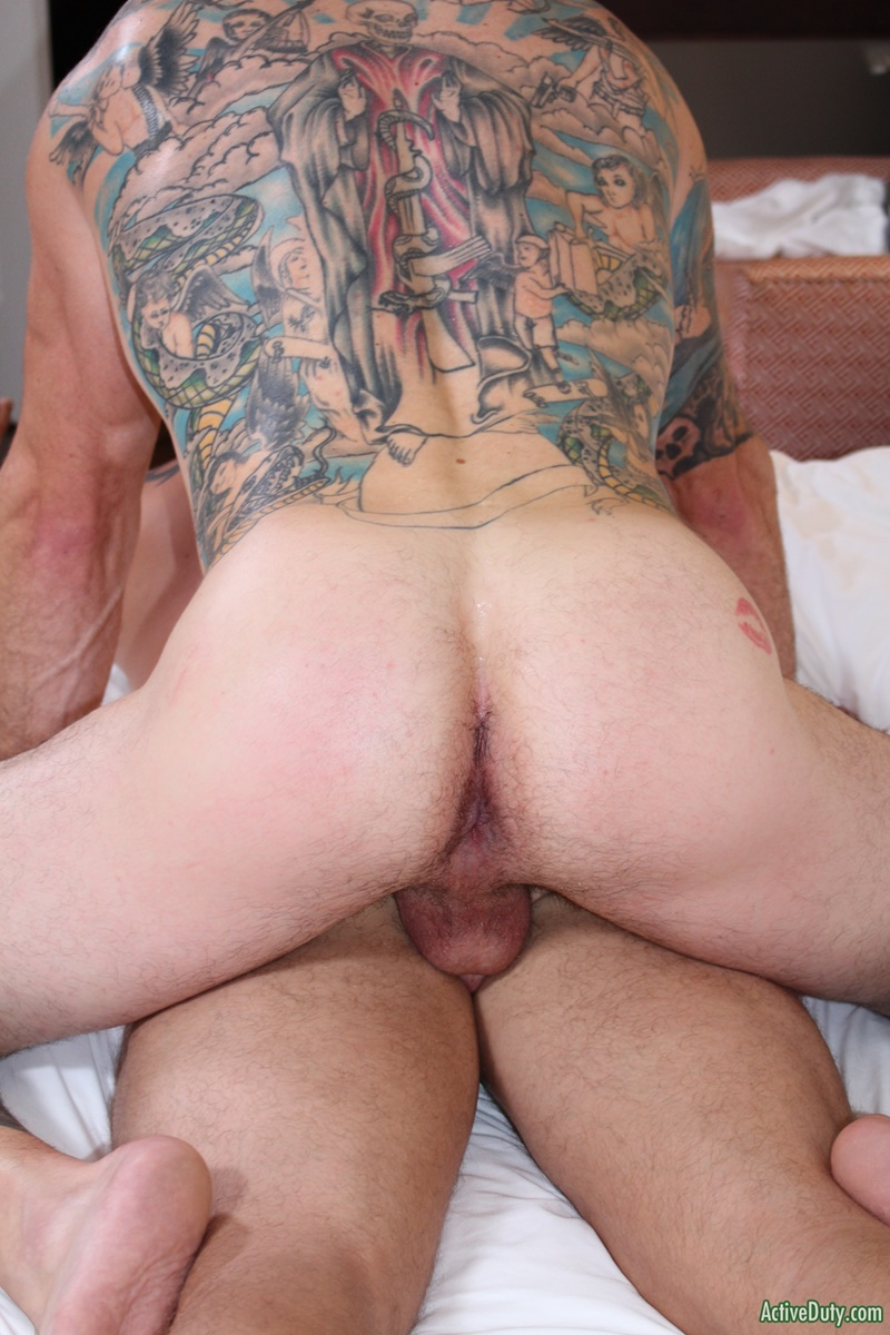 activeduty-sexy-nude-military-dudes-brad-powers-huge-dick-erection-zack-matthews-asshole-bubble-butt-fucking-anal-assplay-rimming-014-gay-porn-sex-gallery-pics-video-photo