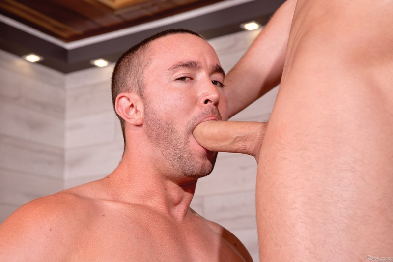 falconstudios-naked-muscle-guys-colt-rivers-jj-knight-sucking-huge-cock-deep-throat-cocksucker-anal-assplay-rimming-anal-fucks-010-gay-porn-sex-gallery-pics-video-photo