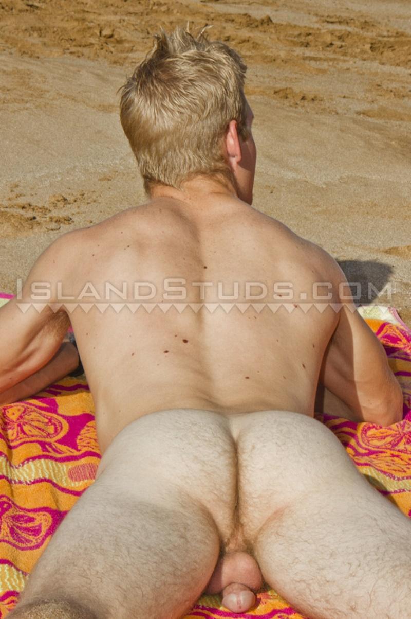 sexy naked white dudes