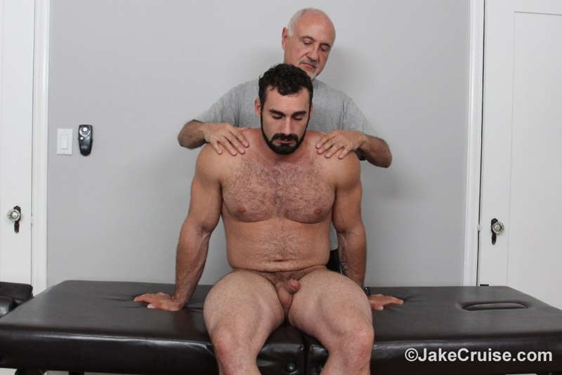 jakecruise-hairy-chest-big-daddy-hunk-jaxton-wheeler-big-cock-massage-jake-cruise-mature-men-older-guys-serviced-massage-001-gay-porn-sex-gallery-pics-video-photo