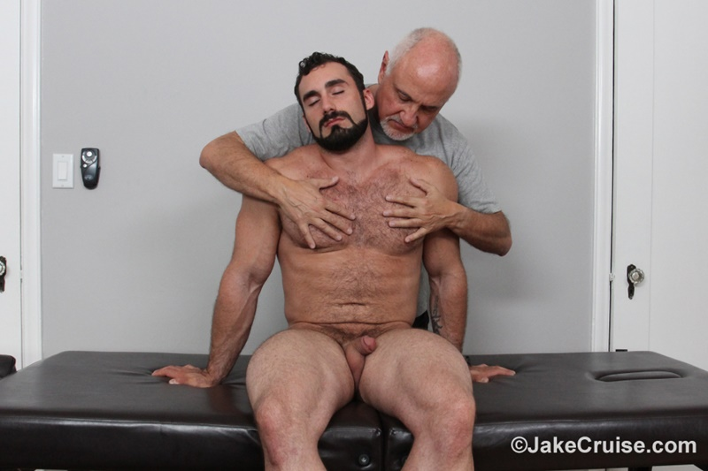 jakecruise-hairy-chest-big-daddy-hunk-jaxton-wheeler-big-cock-massage-jake-cruise-mature-men-older-guys-serviced-massage-002-gay-porn-sex-gallery-pics-video-photo