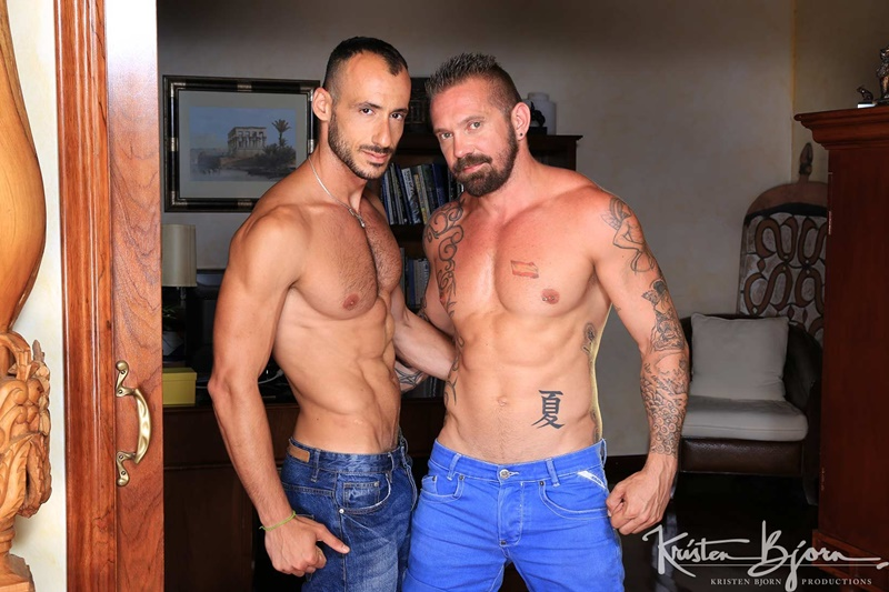 kristenbjorn-naked-hairy-chest-muscle-dudes-casting-couch-359-ely-cheim-and-stephan-raw-hardcore-bareback-ass-fucking-001-gay-porn-sex-gallery-pics-video-photo