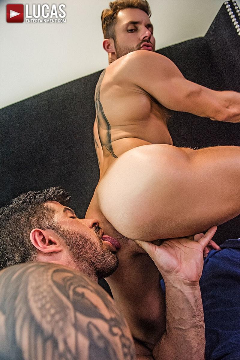Adam Kilian Porn Movies james castle and adam killian swap blowjobs and fuck each