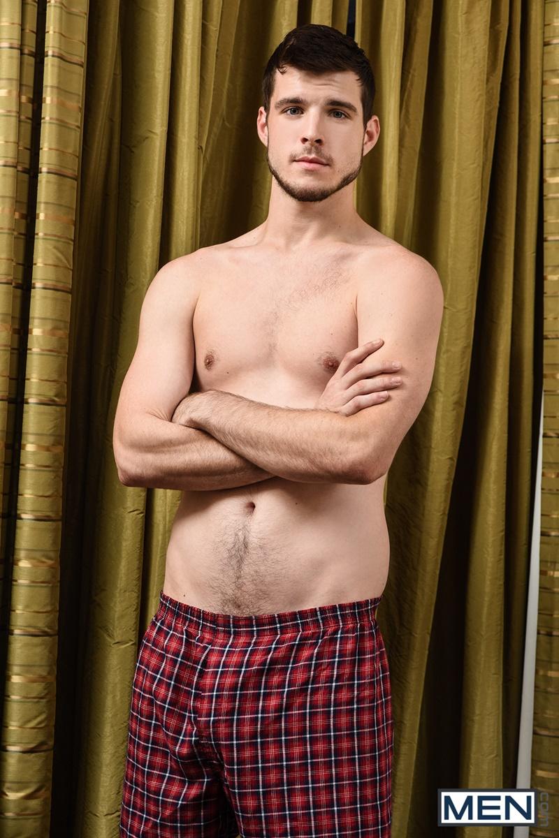 men-sexy-nude-dudes-noah-jones-aspen-hardcore-anal-fucking-hairy-chest-bearded-facial-hair-tattoo-big-thick-large-dick-sucking-003-gay-porn-sex-gallery-pics-video-photo