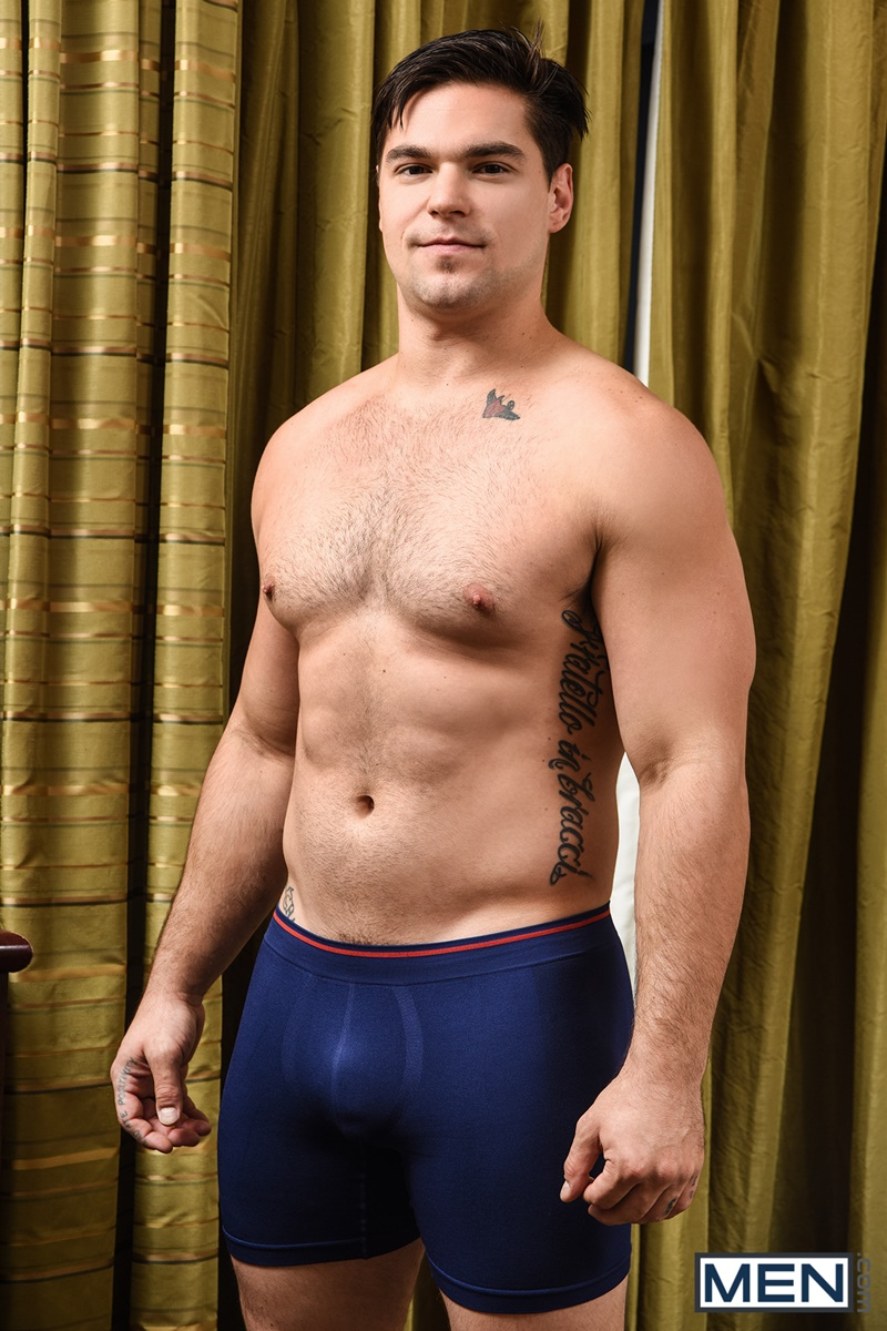 men-sexy-nude-dudes-noah-jones-aspen-hardcore-anal-fucking-hairy-chest-bearded-facial-hair-tattoo-big-thick-large-dick-sucking-004-gay-porn-sex-gallery-pics-video-photo