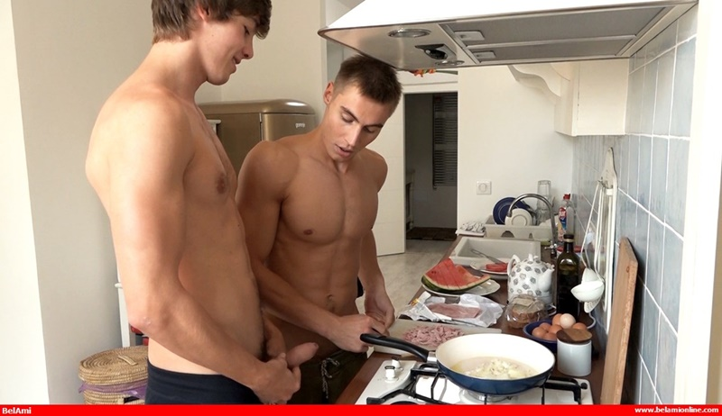 belamionline-sexy-young-european-studs-helmut-huxley-torsten-ullman-hardcore-barebacking-huge-raw-bare-uncut-dick-sucking-anal-fucking-001-gay-porn-sex-gallery-pics-video-photo