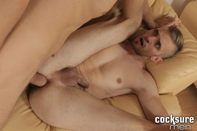 cocksuremen-sexy-naked-european-dudes-miky-bolton-raw-cock-bareback-ass-fucking-oscar-kovak-tight-bubble-butt-asshole-anal-rimming-015-gay-porn-sex-gallery-pics-video-photo