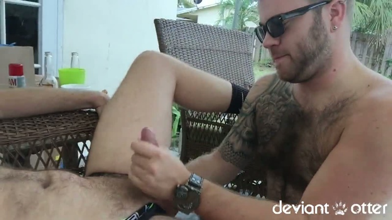 deviantotter-sexy-hairy-chest-young-sub-cub-naked-dude-devin-totter-tattoo-inked-big-large-dick-sucking-cocksucker-anal-rimming-007-gay-porn-sex-gallery-pics-video-photo