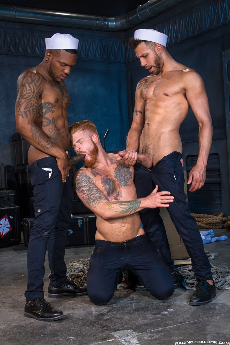 ragingstallion-sexy-nude-muscle-men-sailor-threesome-fx-rios-bennett-anthony-aaron-reese-ass-fucking-orgy-anal-rimming-cocksucker-008-gay-porn-sex-gallery-pics-video-photo