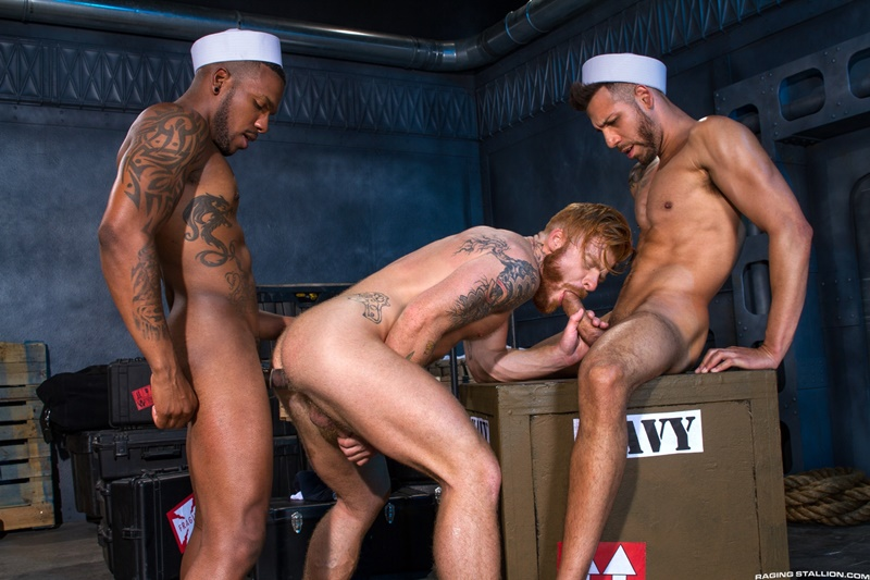 ragingstallion-sexy-nude-muscle-men-sailor-threesome-fx-rios-bennett-anthony-aaron-reese-ass-fucking-orgy-anal-rimming-cocksucker-014-gay-porn-sex-gallery-pics-video-photo