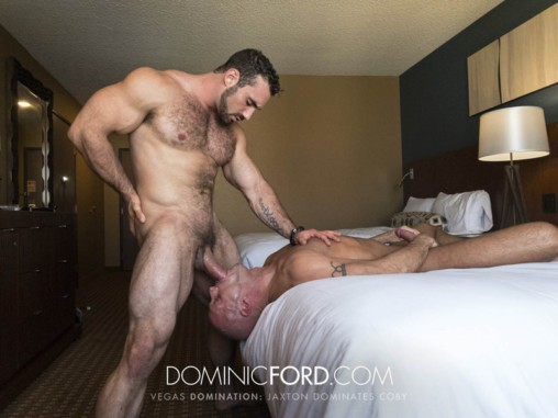 image Coby mitchell fucks his stepson dylan