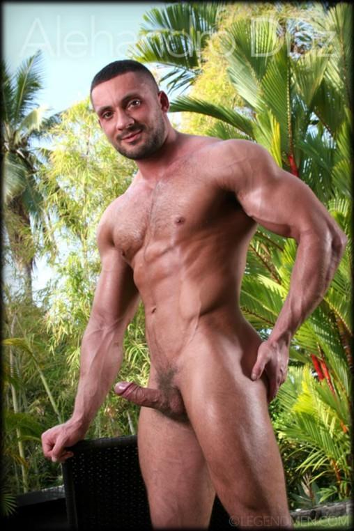 mortal kombat male nude patch