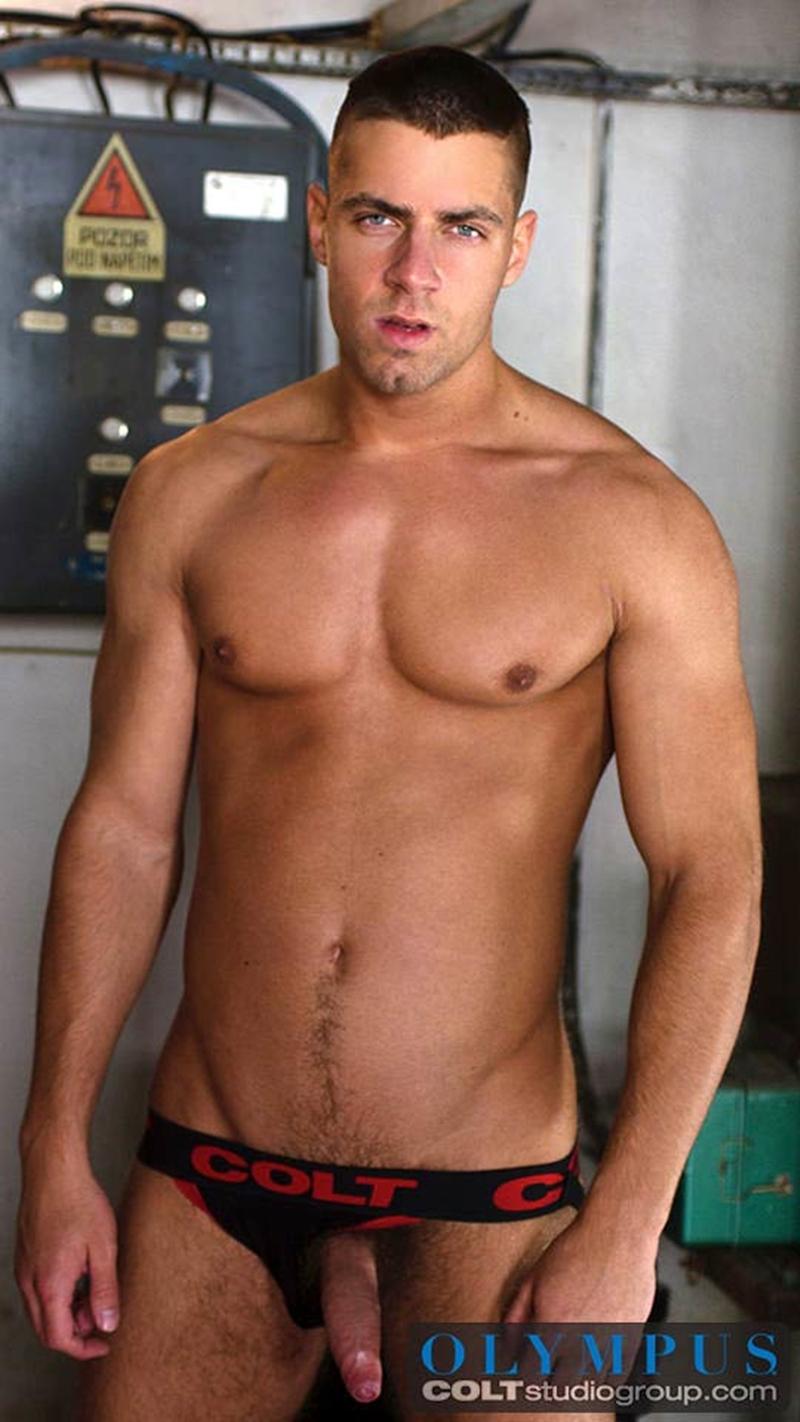 ColtStudios-Hunky-stud-Lance-Seawell-fucks-shirtless-stud-Arny-Donan-men-kiss-big-uncut-dick-foreskin-load-spurting-cum-chest-003-gay-porn-video-porno-nude-movies-pics-porn-star-sex-photo
