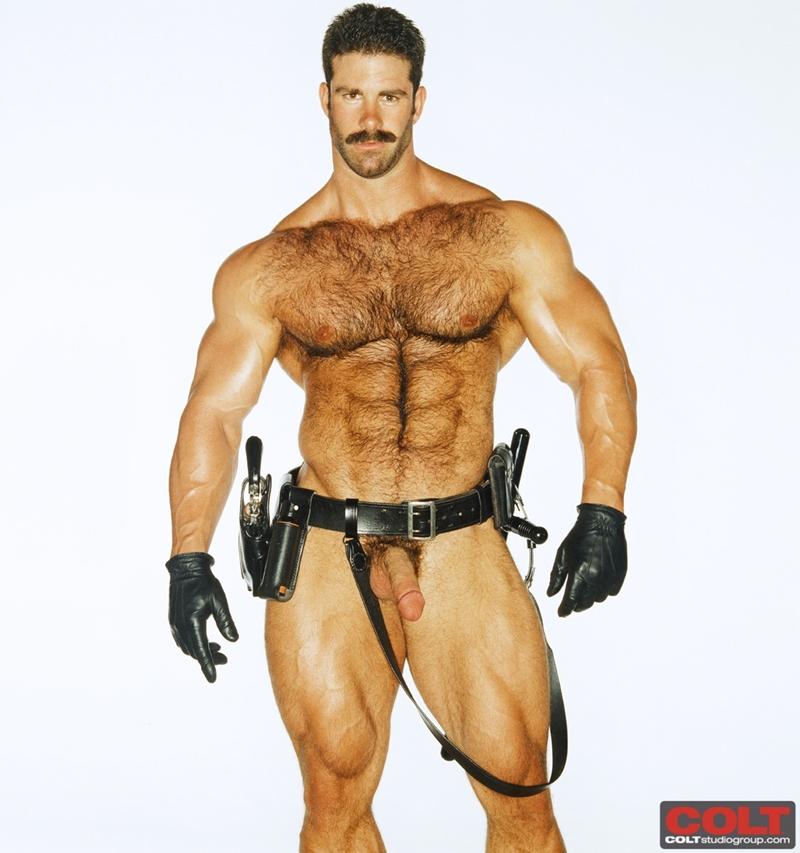 ColtStudios-Pete-Kuzak-world-famous-Colt-Man-masculine-male-gay-porn-stars-1970-1980-009-tube-download-torrent-gallery-sexpics-photo