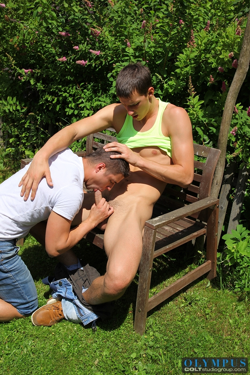 ColtStudios-hunky-athletes-Lance-Seawell-Walter-Uwe-tongue-rim-monster-tight-asshole-plows-hard-butt-long-uncut-cock-004-tube-download-torrent-gallery-sexpics-photo