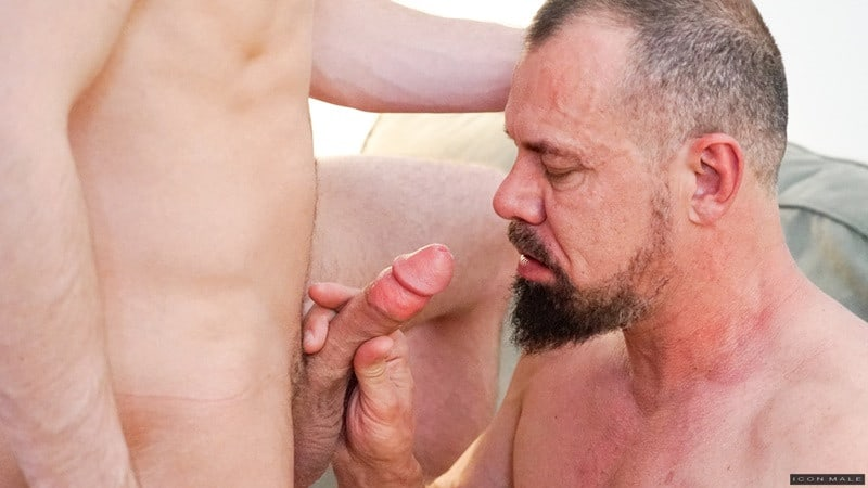 Men for Men Blog IconMale-Young-stud-JD-Phoenix-big-daddy-lover-Max-Sargent-fucks-bubble-butt-ass-hole-rimming-005-gallery-video-photo Young stud JD Phoenix gets his big daddy loving from Max Sargent who fucks him hard Icon Male  Porn Gay nude IconMale naked man naked IconMale Max Sargent tumblr Max Sargent tube Max Sargent torrent Max Sargent pornstar Max Sargent porno Max Sargent porn Max Sargent Penis Max Sargent nude Max Sargent naked Max Sargent myvidster Max Sargent IconMale com Max Sargent gay pornstar Max Sargent gay porn Max Sargent gay Max Sargent gallery Max Sargent fucking Max Sargent Cock Max Sargent bottom Max Sargent blogspot Max Sargent ass JD Phoenix tumblr JD Phoenix tube JD Phoenix torrent JD Phoenix pornstar JD Phoenix porno JD Phoenix porn JD Phoenix Penis JD Phoenix nude JD Phoenix naked JD Phoenix myvidster JD Phoenix IconMale com JD Phoenix gay pornstar JD Phoenix gay porn JD Phoenix gay JD Phoenix gallery JD Phoenix fucking JD Phoenix Cock JD Phoenix bottom JD Phoenix blogspot JD Phoenix ass IconMale.com IconMale Tube IconMale Torrent IconMale Max Sargent IconMale JD Phoenix IconMale Icon Male hot naked IconMale Hot Gay Porn Gay Porn Videos Gay Porn Tube Gay Porn Blog Free Gay Porn Videos Free Gay Porn