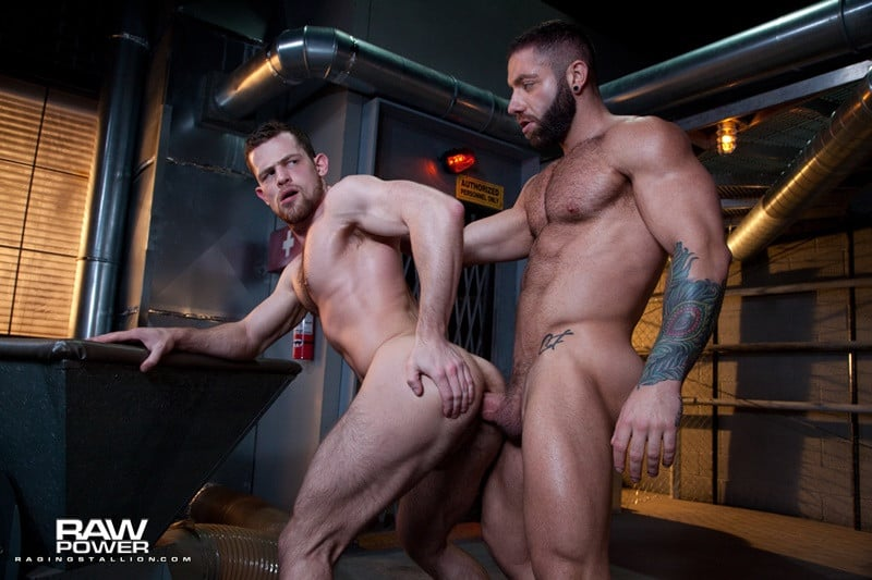 Men for Men Blog RagingStallion-Eddy-Ceetee-bareback-ass-fucking-Kurtis-Wolfe-huge-raw-bare-dick-sucking-anal-rimming-011-gallery-video-photo Eddy Ceetee lies back with his legs wide open inviting Kurtis Wolfe to stick his huge dick deep inside Raging Stallion  tongue Streaming Gay Movies Smooth ragingstallion.com RagingStallion Tube RagingStallion Torrent RagingStallion Kurtis Wolfe RagingStallion Eddy Ceetee raging stallion premium gay sites Porn Gay nude RagingStallion naked RagingStallion naked man Kurtis Wolfe tumblr Kurtis Wolfe tube Kurtis Wolfe torrent Kurtis Wolfe RagingStallion com Kurtis Wolfe pornstar Kurtis Wolfe porno Kurtis Wolfe porn Kurtis Wolfe penis Kurtis Wolfe nude Kurtis Wolfe naked Kurtis Wolfe myvidster Kurtis Wolfe gay pornstar Kurtis Wolfe gay porn Kurtis Wolfe gay Kurtis Wolfe gallery Kurtis Wolfe fucking Kurtis Wolfe cock Kurtis Wolfe bottom Kurtis Wolfe blogspot Kurtis Wolfe ass jockstrap jock hot naked RagingStallion Hot Gay Porn hole HIS gay video on demand gay vid gay streaming movies Gay Porn Videos Gay Porn Tube Gay Porn Blog Free Gay Porn Videos Free Gay Porn face Eddy Ceetee tumblr Eddy Ceetee tube Eddy Ceetee torrent Eddy Ceetee RagingStallion com Eddy Ceetee pornstar Eddy Ceetee porno Eddy Ceetee porn Eddy Ceetee penis Eddy Ceetee nude Eddy Ceetee naked Eddy Ceetee myvidster Eddy Ceetee gay pornstar Eddy Ceetee gay porn Eddy Ceetee gay Eddy Ceetee gallery Eddy Ceetee fucking Eddy Ceetee cock Eddy Ceetee bottom Eddy Ceetee blogspot Eddy Ceetee ass Cock cheeks cheek ass