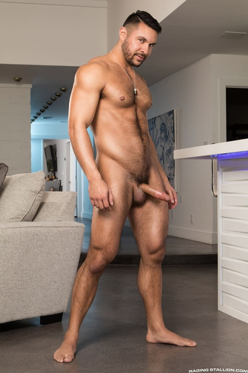 Men for Men Blog RagingStallion-hot-naked-big-muscle-guys-Jason-Vario-Seth-Santoro-hairy-crotch-jizz-orgasm-003-gallery-video-photo Jason Vario pulls out to cover Seth Santoro's hairy crotch with jizz Raging Stallion  tongue Streaming Gay Movies Smooth Seth Santoro tumblr Seth Santoro tube Seth Santoro torrent Seth Santoro RagingStallion com Seth Santoro pornstar Seth Santoro porno Seth Santoro porn Seth Santoro Penis Seth Santoro nude Seth Santoro naked Seth Santoro myvidster Seth Santoro gay pornstar Seth Santoro gay porn Seth Santoro gay Seth Santoro gallery Seth Santoro fucking Seth Santoro Cock Seth Santoro bottom Seth Santoro blogspot Seth Santoro ass ragingstallion.com RagingStallion Tube RagingStallion Torrent RagingStallion Seth Santoro RagingStallion Jason Vario raging stallion premium gay sites Porn Gay nude RagingStallion naked RagingStallion naked man jockstrap jock Jason Vario tumblr Jason Vario tube Jason Vario torrent Jason Vario RagingStallion com Jason Vario pornstar Jason Vario porno Jason Vario porn Jason Vario penis Jason Vario nude Jason Vario naked Jason Vario myvidster Jason Vario gay pornstar Jason Vario gay porn Jason Vario gay Jason Vario gallery Jason Vario fucking Jason Vario cock Jason Vario bottom Jason Vario blogspot Jason Vario ass hot naked RagingStallion Hot Gay Porn hole HIS gay video on demand gay vid gay streaming movies Gay Porn Videos Gay Porn Tube Gay Porn Blog Free Gay Porn Videos Free Gay Porn face Cock cheeks cheek ass