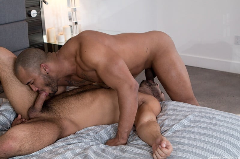 Men for Men Blog RagingStallion-hot-naked-big-muscle-guys-Jason-Vario-Seth-Santoro-hairy-crotch-jizz-orgasm-008-gallery-video-photo Jason Vario pulls out to cover Seth Santoro's hairy crotch with jizz Raging Stallion  tongue Streaming Gay Movies Smooth Seth Santoro tumblr Seth Santoro tube Seth Santoro torrent Seth Santoro RagingStallion com Seth Santoro pornstar Seth Santoro porno Seth Santoro porn Seth Santoro Penis Seth Santoro nude Seth Santoro naked Seth Santoro myvidster Seth Santoro gay pornstar Seth Santoro gay porn Seth Santoro gay Seth Santoro gallery Seth Santoro fucking Seth Santoro Cock Seth Santoro bottom Seth Santoro blogspot Seth Santoro ass ragingstallion.com RagingStallion Tube RagingStallion Torrent RagingStallion Seth Santoro RagingStallion Jason Vario raging stallion premium gay sites Porn Gay nude RagingStallion naked RagingStallion naked man jockstrap jock Jason Vario tumblr Jason Vario tube Jason Vario torrent Jason Vario RagingStallion com Jason Vario pornstar Jason Vario porno Jason Vario porn Jason Vario penis Jason Vario nude Jason Vario naked Jason Vario myvidster Jason Vario gay pornstar Jason Vario gay porn Jason Vario gay Jason Vario gallery Jason Vario fucking Jason Vario cock Jason Vario bottom Jason Vario blogspot Jason Vario ass hot naked RagingStallion Hot Gay Porn hole HIS gay video on demand gay vid gay streaming movies Gay Porn Videos Gay Porn Tube Gay Porn Blog Free Gay Porn Videos Free Gay Porn face Cock cheeks cheek ass