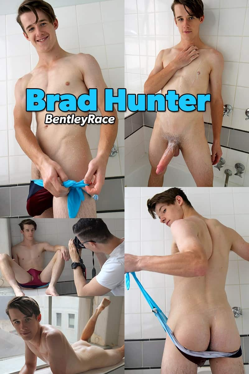 Men for Men Blog BentleyRace-Young-hottie-Brad-Hunter-huge-cock-speedos-swimwear-male-solo-wank-jerking-024-gallery-video-photo Young hottie Brad Hunter's bulging cock is hanging very low in his speedos Bentley Race  Porn Gay nude BentleyRace naked man naked BentleyRace hot naked BentleyRace Hot Gay Porn Gay Porn Videos Gay Porn Tube Gay Porn Blog Free Gay Porn Videos Free Gay Porn Brad Hunter tumblr Brad Hunter tube Brad Hunter torrent Brad Hunter pornstar Brad Hunter porno Brad Hunter porn Brad Hunter penis Brad Hunter nude Brad Hunter naked Brad Hunter myvidster Brad Hunter gay pornstar Brad Hunter gay porn Brad Hunter gay Brad Hunter gallery Brad Hunter fucking Brad Hunter cock Brad Hunter bottom Brad Hunter blogspot Brad Hunter BentleyRace com Brad Hunter ass BentleyRace.com BentleyRace Tube BentleyRace Torrent BentleyRace Brad Hunter bentleyrace Bentley Race