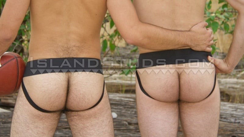 Men for Men Blog IslandStuds-Beard-hairy-chest-outdoor-gay-sex-Oregon-jocks-uncut-Andre-furry-cock-Mark-mutual-jerk-off-003-gallery-video-photo Bearded totally hairy outdoor Oregon jocks uncut Andre and furry cock Mark in hot duo action Island Studs  Porn Gay nude men naked men naked man islandstuds.com IslandStuds Tube IslandStuds Torrent islandstuds Island Studs Mark tumblr Island Studs Mark tube Island Studs Mark torrent Island Studs Mark pornstar Island Studs Mark porno Island Studs Mark porn Island Studs Mark penis Island Studs Mark nude Island Studs Mark naked Island Studs Mark myvidster Island Studs Mark gay pornstar Island Studs Mark gay porn Island Studs Mark gay Island Studs Mark gallery Island Studs Mark fucking Island Studs Mark cock Island Studs Mark bottom Island Studs Mark blogspot Island Studs Mark ass Island Studs Mark Island Studs Andre tumblr Island Studs Andre tube Island Studs Andre torrent Island Studs Andre pornstar Island Studs Andre porno Island Studs Andre porn Island Studs Andre penis Island Studs Andre nude Island Studs Andre naked Island Studs Andre myvidster Island Studs Andre gay pornstar Island Studs Andre gay porn Island Studs Andre gay Island Studs Andre gallery Island Studs Andre fucking Island Studs Andre cock Island Studs Andre bottom Island Studs Andre blogspot Island Studs Andre ass Island Studs Andre Island Studs hot-naked-men Hot Gay Porn Gay Porn Videos Gay Porn Tube Gay Porn Blog Free Gay Porn Videos Free Gay Porn