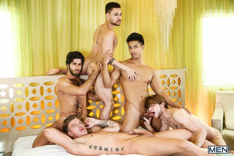 Men for Men Blog Men-gay-five-man-orgy-dick-sucking-Diego-Sans-JJ-Knight-Beaux-Banks-Dalton-Briggs-Ken-Ott-001-gallery-video-photo All-out orgy full of dick sucking Diego Sans, JJ Knight, Beaux Banks, Dalton Briggs and Ken Ott Men  Porn Gay nude men naked men naked man Men.com Men Tube Men Torrent Men Ken Ott Men JJ Knight Men Diego Sans Men Dalton Briggs Men Beaux Banks Ken Ott tumblr Ken Ott tube Ken Ott torrent Ken Ott pornstar Ken Ott porno Ken Ott porn Ken Ott penis Ken Ott nude Ken Ott naked Ken Ott myvidster Ken Ott Men com Ken Ott gay pornstar Ken Ott gay porn Ken Ott gay Ken Ott gallery Ken Ott fucking Ken Ott cock Ken Ott bottom Ken Ott blogspot Ken Ott ass JJ Knight tumblr JJ Knight tube JJ Knight torrent JJ Knight pornstar JJ Knight porno JJ Knight porn JJ Knight penis JJ Knight nude JJ Knight naked JJ Knight myvidster JJ Knight Men com JJ Knight gay pornstar JJ Knight gay porn JJ Knight gay JJ Knight gallery JJ Knight fucking JJ Knight cock JJ Knight bottom JJ Knight blogspot JJ Knight ass hot-naked-men Hot Gay Porn Gay Porn Videos Gay Porn Tube Gay Porn Blog Free Gay Porn Videos Free Gay Porn Diego Sans tumblr Diego Sans tube Diego Sans torrent Diego Sans pornstar Diego Sans porno Diego Sans porn Diego Sans Penis Diego Sans nude Diego Sans naked Diego Sans myvidster Diego Sans Men.com Diego Sans gay pornstar Diego Sans gay porn Diego Sans gay Diego Sans gallery Diego Sans fucking Diego Sans Cock Diego Sans bottom Diego Sans blogspot Diego Sans ass Dalton Briggs tumblr Dalton Briggs tube Dalton Briggs torrent Dalton Briggs pornstar Dalton Briggs porno Dalton Briggs porn Dalton Briggs penis Dalton Briggs nude Dalton Briggs naked Dalton Briggs myvidster Dalton Briggs Men com Dalton Briggs gay pornstar Dalton Briggs gay porn Dalton Briggs gay Dalton Briggs gallery Dalton Briggs fucking Dalton Briggs cock Dalton Briggs bottom Dalton Briggs blogspot Dalton Briggs ass Beaux Banks tumblr Beaux Banks tube Beaux Banks torrent Beaux Banks pornstar Beaux Banks porno Beaux Banks porn Beaux Banks penis Beaux Banks nude Beaux Banks naked Beaux Banks myvidster Beaux Banks Men com Beaux Banks gay pornstar Beaux Banks gay porn Beaux Banks gay Beaux Banks gallery Beaux Banks fucking Beaux Banks cock Beaux Banks bottom Beaux Banks blogspot Beaux Banks ass