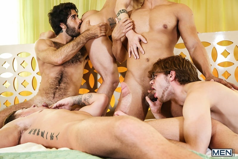 Men for Men Blog Men-gay-five-man-orgy-dick-sucking-Diego-Sans-JJ-Knight-Beaux-Banks-Dalton-Briggs-Ken-Ott-015-gallery-video-photo All-out orgy full of dick sucking Diego Sans, JJ Knight, Beaux Banks, Dalton Briggs and Ken Ott Men  Porn Gay nude men naked men naked man Men.com Men Tube Men Torrent Men Ken Ott Men JJ Knight Men Diego Sans Men Dalton Briggs Men Beaux Banks Ken Ott tumblr Ken Ott tube Ken Ott torrent Ken Ott pornstar Ken Ott porno Ken Ott porn Ken Ott penis Ken Ott nude Ken Ott naked Ken Ott myvidster Ken Ott Men com Ken Ott gay pornstar Ken Ott gay porn Ken Ott gay Ken Ott gallery Ken Ott fucking Ken Ott cock Ken Ott bottom Ken Ott blogspot Ken Ott ass JJ Knight tumblr JJ Knight tube JJ Knight torrent JJ Knight pornstar JJ Knight porno JJ Knight porn JJ Knight penis JJ Knight nude JJ Knight naked JJ Knight myvidster JJ Knight Men com JJ Knight gay pornstar JJ Knight gay porn JJ Knight gay JJ Knight gallery JJ Knight fucking JJ Knight cock JJ Knight bottom JJ Knight blogspot JJ Knight ass hot-naked-men Hot Gay Porn Gay Porn Videos Gay Porn Tube Gay Porn Blog Free Gay Porn Videos Free Gay Porn Diego Sans tumblr Diego Sans tube Diego Sans torrent Diego Sans pornstar Diego Sans porno Diego Sans porn Diego Sans Penis Diego Sans nude Diego Sans naked Diego Sans myvidster Diego Sans Men.com Diego Sans gay pornstar Diego Sans gay porn Diego Sans gay Diego Sans gallery Diego Sans fucking Diego Sans Cock Diego Sans bottom Diego Sans blogspot Diego Sans ass Dalton Briggs tumblr Dalton Briggs tube Dalton Briggs torrent Dalton Briggs pornstar Dalton Briggs porno Dalton Briggs porn Dalton Briggs penis Dalton Briggs nude Dalton Briggs naked Dalton Briggs myvidster Dalton Briggs Men com Dalton Briggs gay pornstar Dalton Briggs gay porn Dalton Briggs gay Dalton Briggs gallery Dalton Briggs fucking Dalton Briggs cock Dalton Briggs bottom Dalton Briggs blogspot Dalton Briggs ass Beaux Banks tumblr Beaux Banks tube Beaux Banks torrent Beaux Banks pornstar Beaux Banks porno Beaux Banks porn Beaux Banks penis Beaux Banks nude Beaux Banks naked Beaux Banks myvidster Beaux Banks Men com Beaux Banks gay pornstar Beaux Banks gay porn Beaux Banks gay Beaux Banks gallery Beaux Banks fucking Beaux Banks cock Beaux Banks bottom Beaux Banks blogspot Beaux Banks ass
