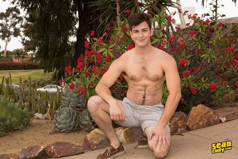 Men for Men Blog SeanCody-Hot-young-muscle-studs-Archie-Cole-bareback-bubble-butt-ass-fucking-big-thick-dick-sucking-002-gallery-video-photo Hot young muscle studs Archie and Cole bareback bubble butt ass fucking Sean Cody  SeanCody Tube SeanCody Torrent Sean Cody Cole tumblr Sean Cody Cole tube Sean Cody Cole torrent Sean Cody Cole pornstar Sean Cody Cole porno Sean Cody Cole porn Sean Cody Cole penis Sean Cody Cole nude Sean Cody Cole naked Sean Cody Cole myvidster Sean Cody Cole gay pornstar Sean Cody Cole gay porn Sean Cody Cole gay Sean Cody Cole gallery Sean Cody Cole fucking Sean Cody Cole cock Sean Cody Cole bottom Sean Cody Cole blogspot Sean Cody Cole ass Sean Cody Cole Sean Cody Archie tumblr Sean Cody Archie tube Sean Cody Archie torrent Sean Cody Archie pornstar Sean Cody Archie porno Sean Cody Archie porn Sean Cody Archie penis Sean Cody Archie nude Sean Cody Archie naked Sean Cody Archie myvidster Sean Cody Archie gay pornstar Sean Cody Archie gay porn Sean Cody Archie gay Sean Cody Archie gallery Sean Cody Archie fucking Sean Cody Archie cock Sean Cody Archie bottom Sean Cody Archie blogspot Sean Cody Archie ass Sean Cody Archie nude men naked men naked man hot-naked-men